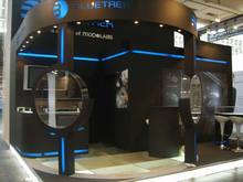 Exhibit Booth, Interiors, Office & Residential, Furniture's, Printing services