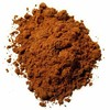 /product-tp/vietnamese-star-anise-powder-special-price-_-hot-sale-50013833158.html