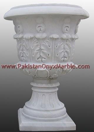 marble-planter-verona-ziarat-white-black-marble-36.jpg