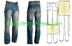 pant motorcycle camo pants pants waterproof camo pants