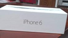 Original Sales For new App_lles i_phone 6 64GB 32GB_16GB
