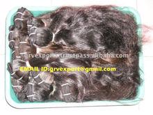 human hair weave/wave/weaving/weft/bulk/extensions