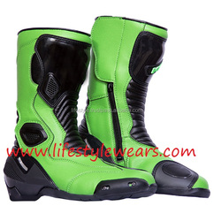 motorcycle riding boots camouflage sheepskin boots motorcycle riding boots
