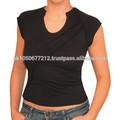 2015 más reciente del producto, t de moda camisa, la moda de el t- camisetas para damas