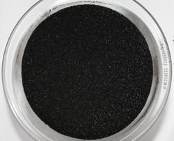 Potassium Humate Powder Potash Fertilizer for sell