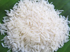 /product-tp/pure-1121-sella-basmati-rice-50016365899.html