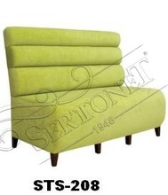Luxury Living Room furniture Royal high quality Sofa