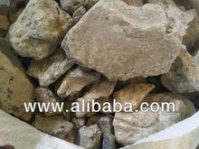 Damar Batu / Varnish Stone