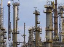 REBCO,DIESEL GAS D2,MAZUT-M100,JET FUEL54,CST-180 FUEL OIL,LPG,LNG,BITUMEN,D6 VIRGIN FUEL OIL