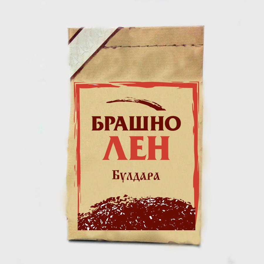 Buy flaxseed flour