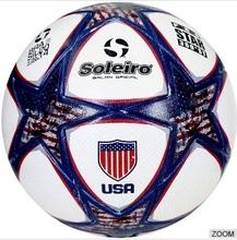 Bebest Hungriness china yiwu size 1 tpu hand ball size 2 pu hand soccer size 3 glue laminated ball