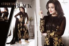 Wholesale Salwar Kameez/Latest Indian Suit/Designer Suit