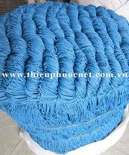Fishing Net made in Vietnam