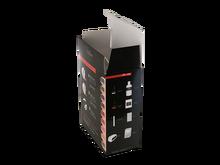 OEM starter kit box