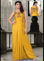 Christening gown\dubai online shopping evening dresses\2015 new dress long sleeve women clothing online shopping