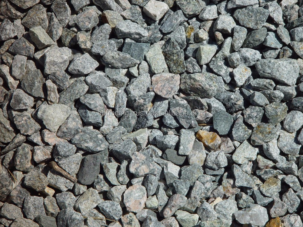 Crushed Stone Aggregate : Aggregate gravel crushed stone mm etc
