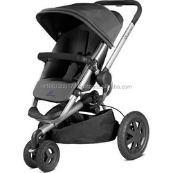 Free Shipping For Quinny Buzz Xtra Stroller (Gray)