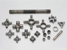 High quality automotive steering universal joint direct from manufacturer