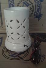 Wholesale electric light for bedroom decoration fragrance lamps oil burner