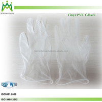 buy power and power free Disposable vinyl gloves fast shipping factory price