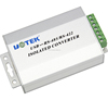 2-ports USB to RS-232 Serial Converter UT-8002