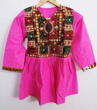 Nova estilos étnicos do vintage banjara tecido vestido por atacado preço com desconto