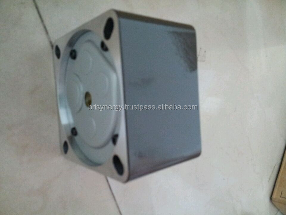 Panasonic Gear Head Mz9g75b Panasonic Gearhead Gear Motor High Qualiy Geninue View Gearhead