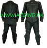 motorcycle track suits women leather motorcycle suit custom leather motorcycle