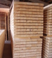 timber truck rubber wood sawn timber
