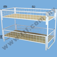 Offer Bin 2 layer, Wire Basket, Offer Basket, Display Stand, Display Rack, Display Holder, Display Basket, Wire Container