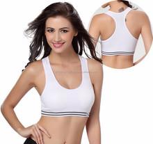 cheap high quality yoga sports bras 2015