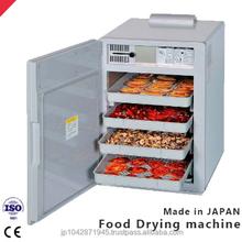 Tasty Dehydrated Potato making machine Made in Japan