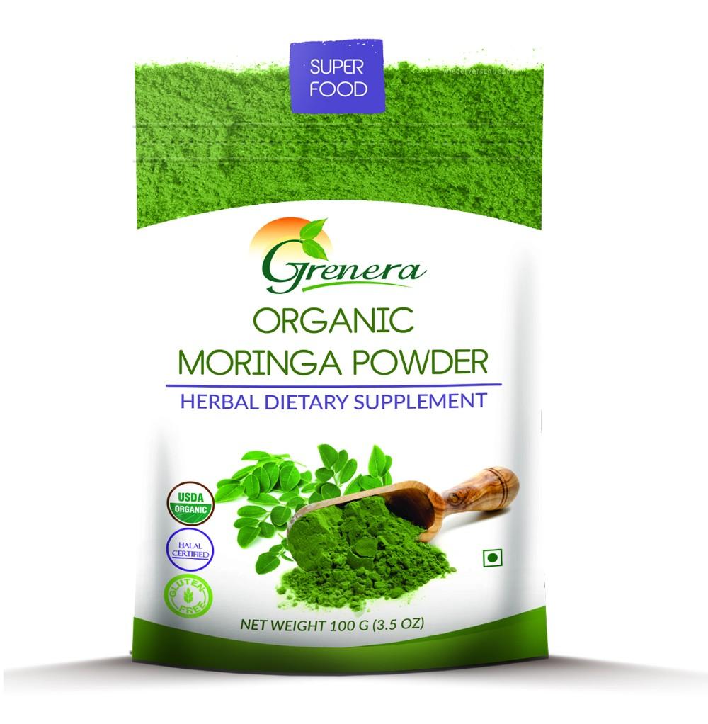 Moringa Leaf Powder.jpg