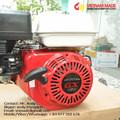 Nouvelle honda moteur pompe à eau city GX160