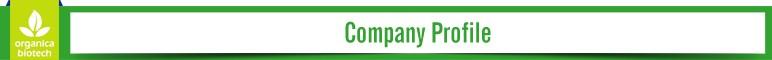 Company Pofile.jpg