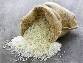 Branded and Unbranded Rice, Wheat, Flor, Dal Grains