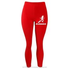 Leggings,Fitness,Yoga,Sportwear,Zumba,Dancing, Lycra pants,Spandex,Exercise
