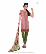 Salwar Kameez Cutting | Dress Material Online Shopping