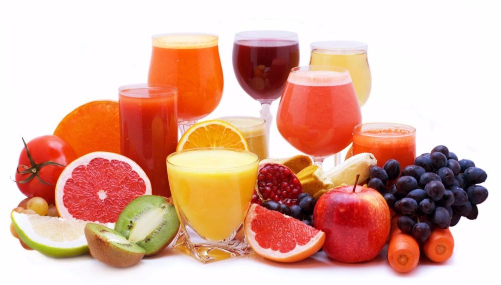 juice-021