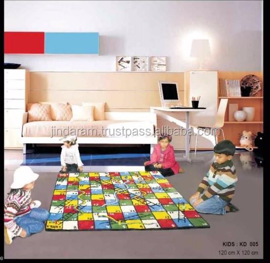 Waterproof nylon kids carpet.jpg