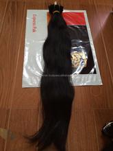 Alibaba express Vietnam supplier 100% remy straight hair