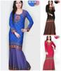 /product-tp/kurti-kurung-blouse-dress-50016923479.html