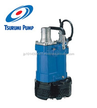 Reliable and famous price pump at reasonable prices , small lot oder also available
