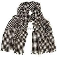 indian cashmere shawls100% Cashmere Scarves Shawls