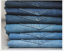 Indian Brand Jeans