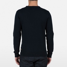 XXX Mas Sweater