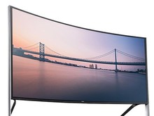 DISCOUNT For Samssug UA75ES9000 75 Inch Series 9 Full HD 1080p Smart 3d LED TV with Voice & Motion Control System New Modelers