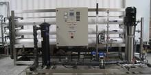Corrosion Inhibitor and RO anti scalant