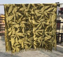 New 2015 Product Cotton tye dye Fouta Towel comfortable wear fouta, pareo pestemal beach cover