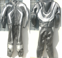 suits cheap leather suits women leather motorcycle suit motorcycle racing suit white leather motorcycle suit